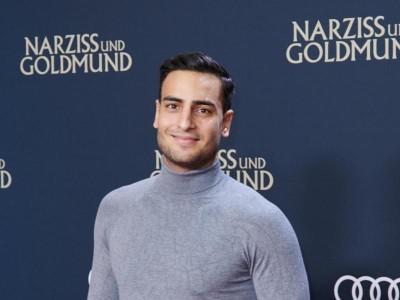 "Fernsehen – Köln: Timur Ülker aus ""GZSZ"" bekommt eigene zehnteilige Serie"