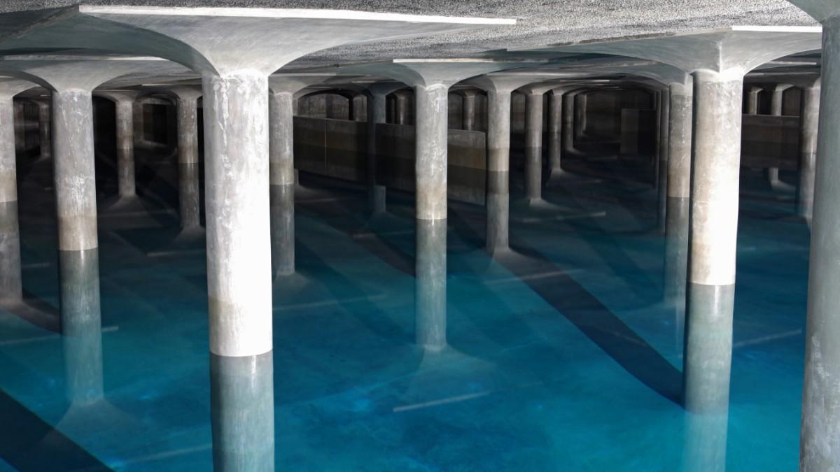 Experten Beruhigen - Keine Angst Vor Kalk Im Wasser - Geld