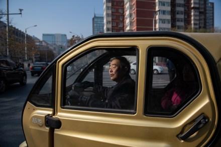 Elektromobilität – China ändert seine Pläne