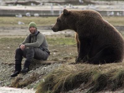 Dokumentarfilme: Die Lücke zwischen Mensch und Tier