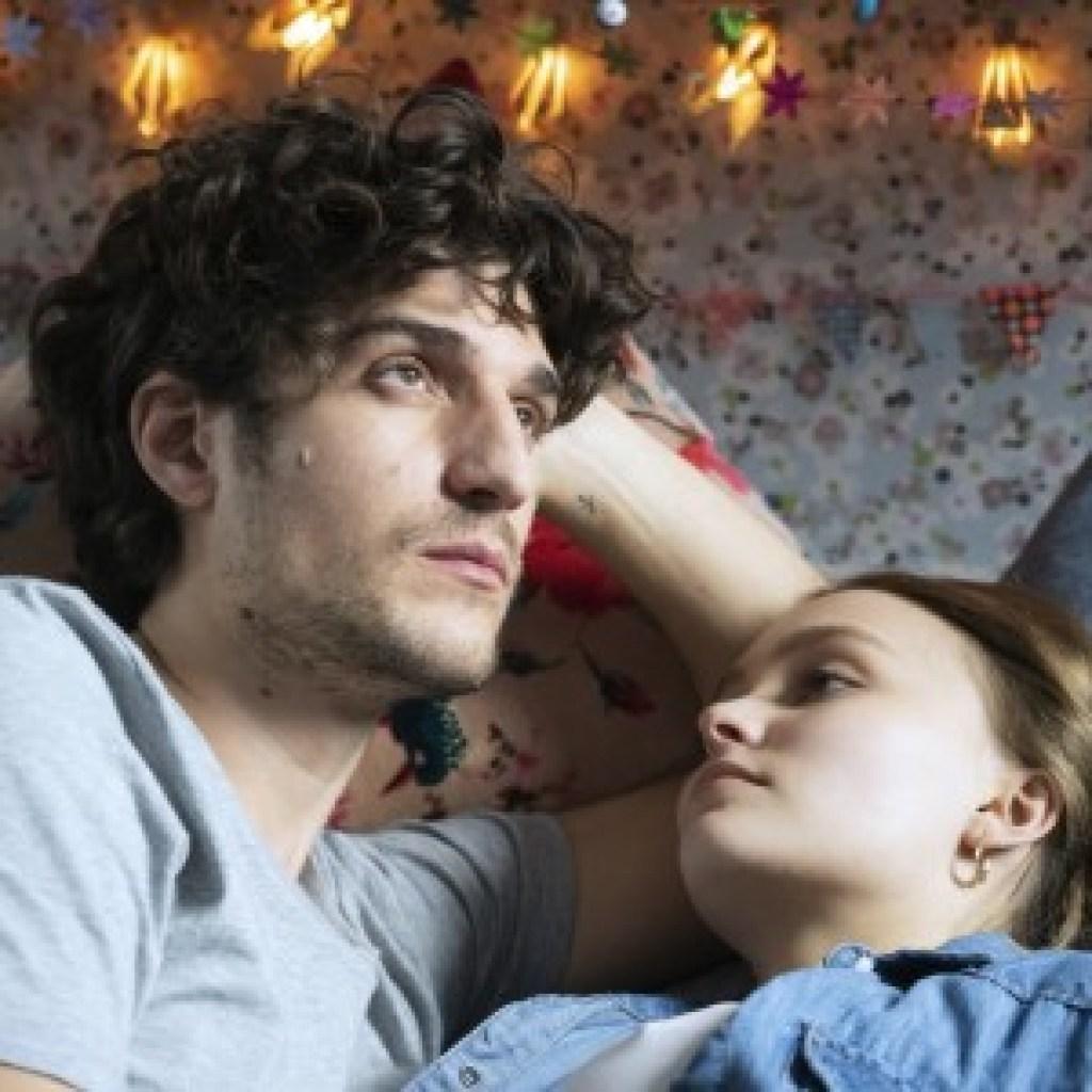 """Auf DVD: """"Ein Mann zum Verlieben"""": Ein treuer Mann"""