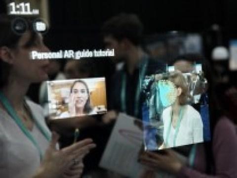 Künstliche Intelligenz: Maschine, erkläre dich