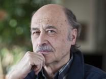 Zum Tod von Remo Largo: Liebe, Anerkennung, Geborgenheit