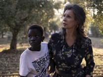 """""""Du hast das Leben noch vor dir"""" auf Netflix: Stolz und Herzensgüte als Überlebensstrategie"""