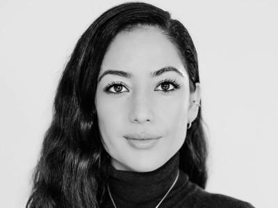 """Deepfake-Technologie: """"Jede Frau kann zum Ziel werden"""""""