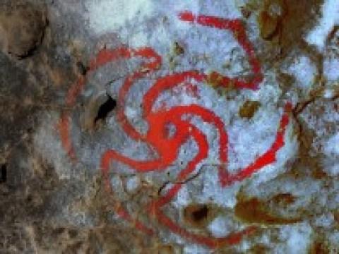 Archäologie: Kunst und Drogen