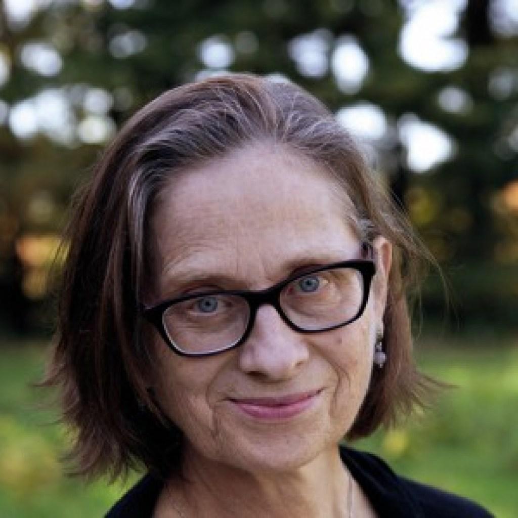 Lydia Davis' kürzeste Geschichten: Was kostet ein gebrochenes Herz?