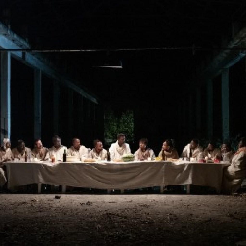 """Film """"Das Neue Evangelium"""": Passion für Gerechtigkeit"""