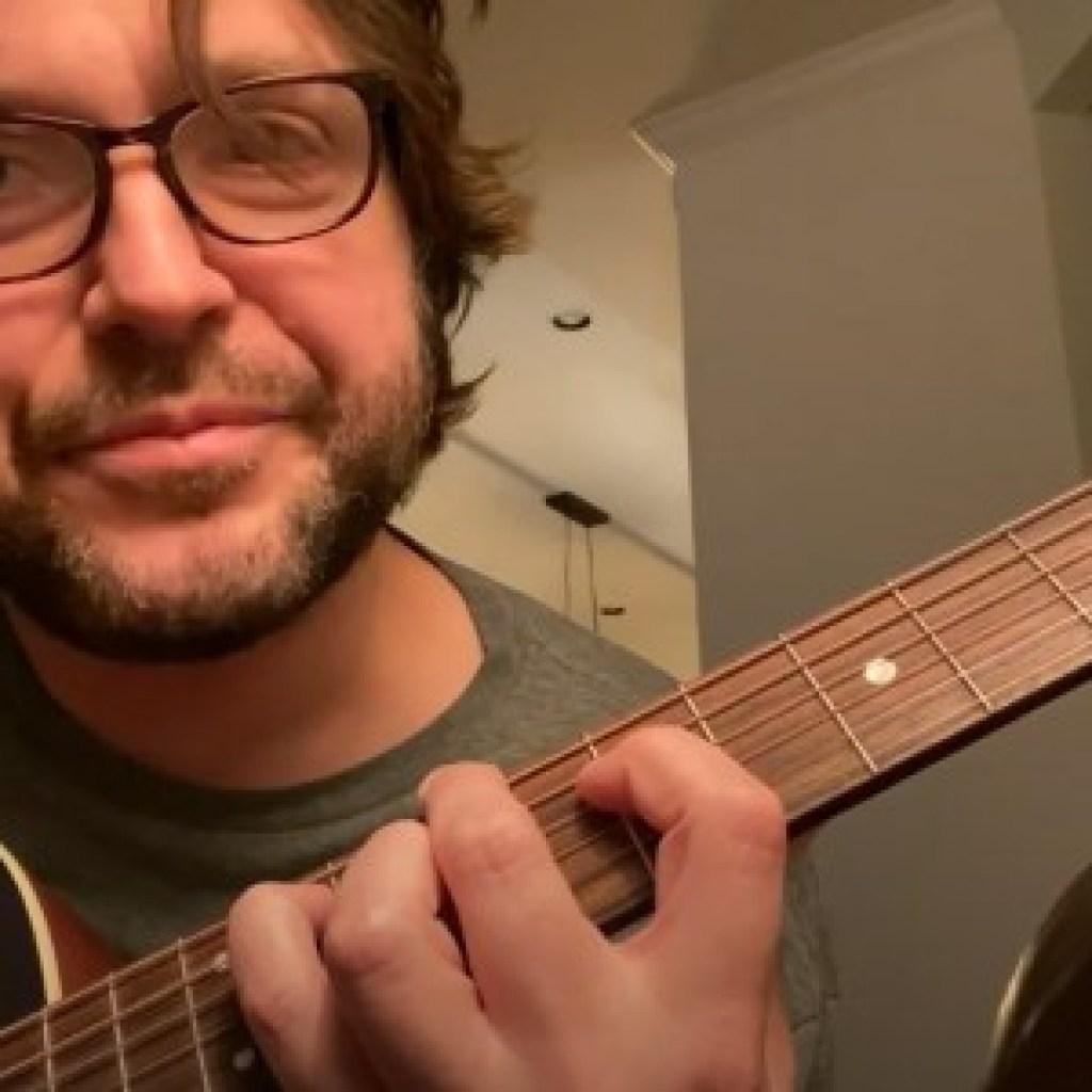Fünf Favoriten der Woche: Wer will Gitarre lernen?