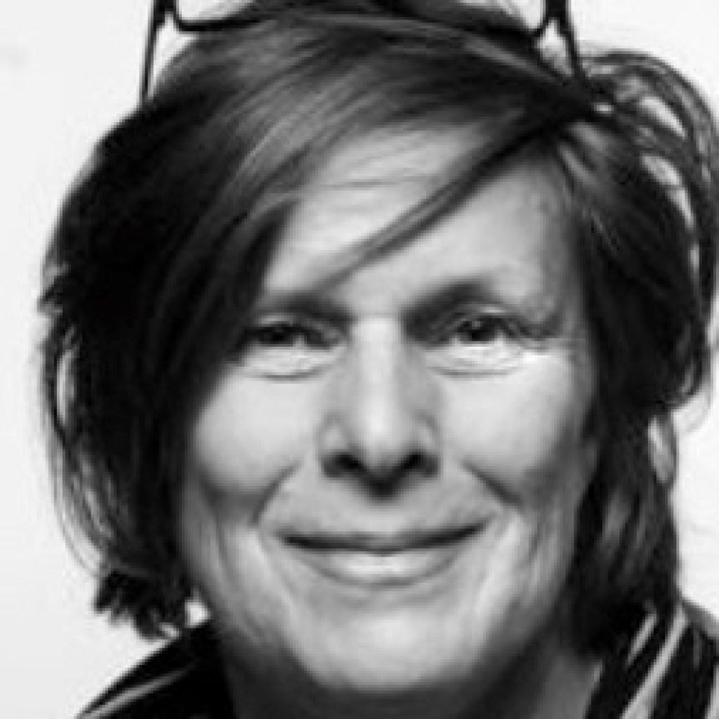 Nachruf auf Barbara Köhler: In Jenseitsgärten