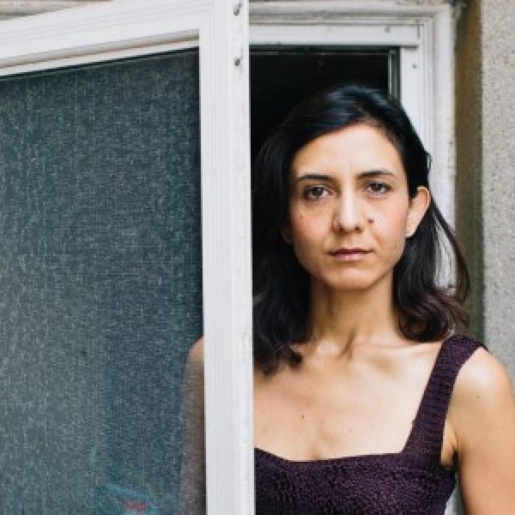 """""""Der Tod in ihren Händen"""" von Ottessa Moshfegh: Wo das Böse wohnt"""