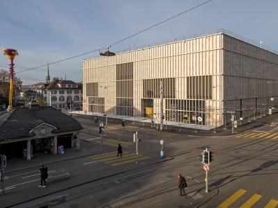 Museen und NS-Zeit: Verhängnisvolle Verbindungen