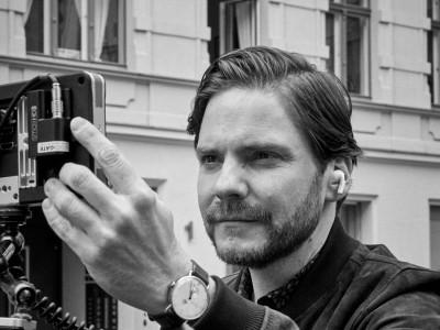 """Daniel Brühl: """"Ich hab' mich als Gentrifizierer gefühlt"""""""