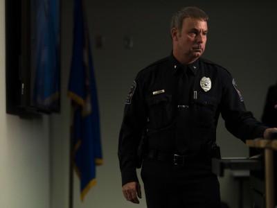 USA: Tödlicher Schuss auf Afroamerikaner war laut Polizeichef Versehen