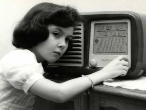 Öffentlich-rechtlicher Rundfunk: Wie geht es mit dem Radio weiter?