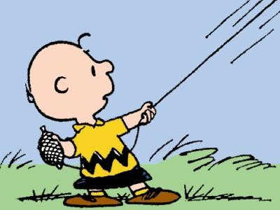 Dilbert, Peanuts & Co.: Wer will zurück ins Büro?