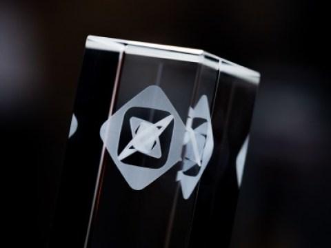 Preisverleihung: Erste Grimme Online Awards für Tiktok-Videos