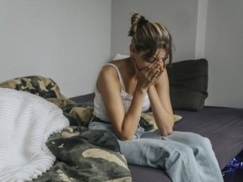 Folgen von Kontaktbeschränkungen: Die psychische Pandemie