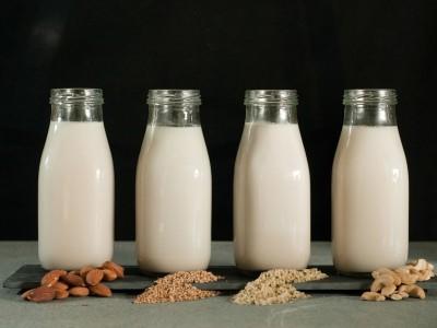 SZ-Magazin: »Bei Milch gibt es viel Unsicherheit und Hysterie«