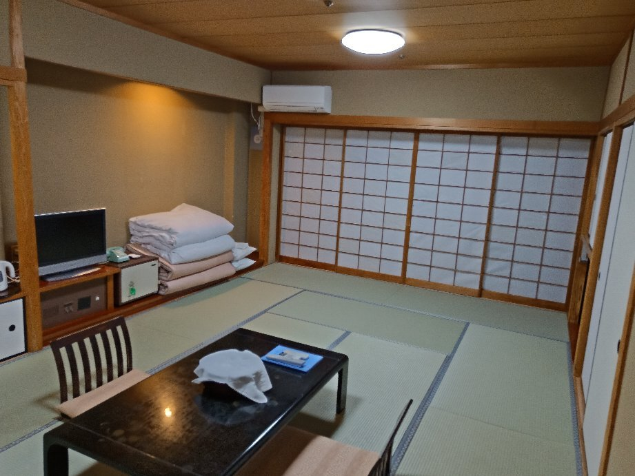 The 10 Best Hotels In Yaizu For 2019 From 32 Tripadvisor