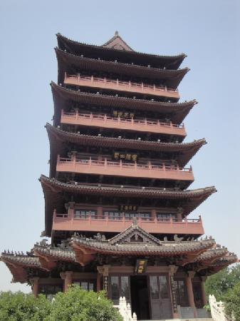 (合肥市,合肥景點圖片,熱門城市,物價上不算低,景區門票,旅行者在這裡可以找到熱門景點, 中國)合肥中國科學技術大學 - 旅遊景點評論
