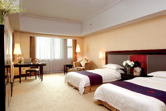 逸豪酒店 (江門市) - Yucca Hotel - 27 則旅客評論和比價