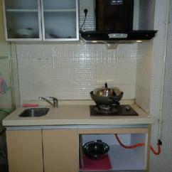 Kitchen Range Hoods Commercial Equipment Dallas 房间厨房抽油烟机嘻嘻跟老板熟了还给我配了调料 Picture Of Xinqing Bed And Breakfast 房间厨房抽油烟机嘻嘻跟老板熟了