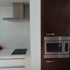 Kitchen Stuff On Sale Ikea Island Canada 厨房里的东西还不少 Picture Of Doubletree By Hilton Beijing