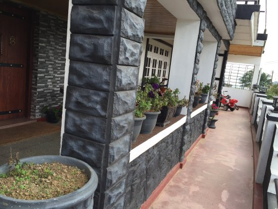 Photo3 Jpg Picture Of Himawari Hills Nuwara Eliya