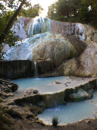 photo0jpg  Picture of Terme di San Filippo Castiglione DOrcia  TripAdvisor
