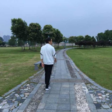 The 10 Closest Hotels To Gaotao Tomb Liu An Tripadvisor
