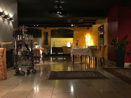Bild von Restaurant Esszimmer Salzburg  TripAdvisor