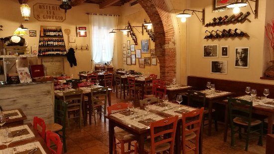 Img 20180221 115834 Large Jpg Picture Of Osteria San