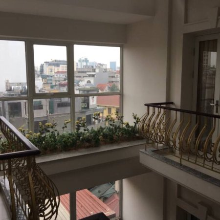 Photo1 Jpg Picture Of Lenid Hotel Tho Nhuom Hanoi