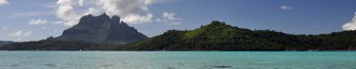 Bora Bora 2019: Best of Bora Bora Tourism - TripAdvisor