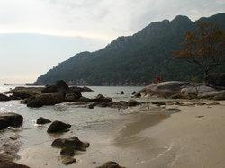 spiaggia (17753224)
