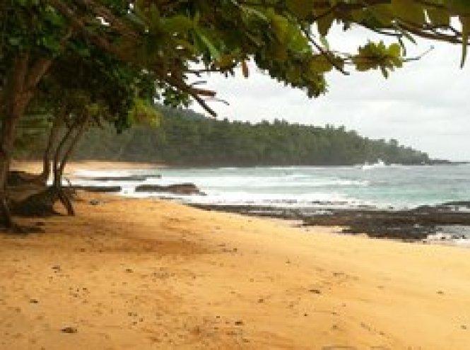 Praia Jale