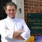 Bart De Bondt