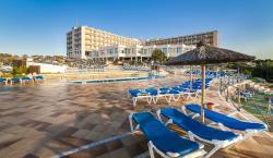 Hotels 4 u