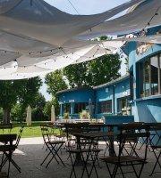 Migliori 10 ristoranti vicino a Santuario di Madonna di