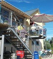 Die 10 Besten Restaurants nahe Kleine Strandburg Zinnowitz