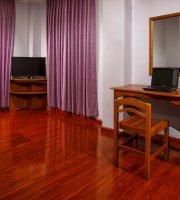 Hotel Corolla 33 4 2 Prices Lodge Reviews Yangon