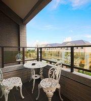 Rose Cottage B B Prices Reviews Taitung City Tripadvisor