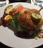 The 10 Best Restaurants Near Holiday Inn Trophy Club In Tx