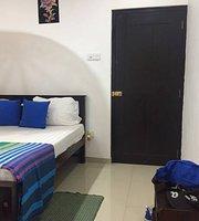 Alexandra Family Villa Reviews Price Comparison Negombo