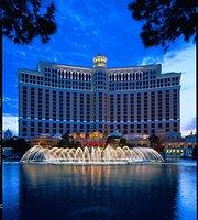 Hotel discount sites