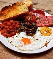 The 10 Best Restaurants Near Finsbury Park In London