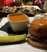 The 10 Best Restaurants Near Comfort Inn Suites Near Burke