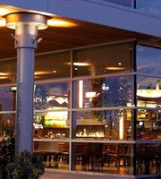 The Patio, Lombard - 2780 S Highland Ave - Menu, Prices ...