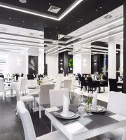 The 10 Best Restaurants Near Best Western Plus Krakow Old Town